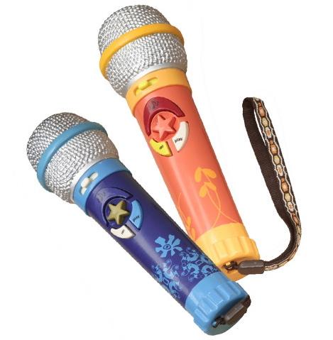 karaoke machine rental san antonio