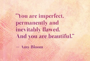 quotes-body-01-bloom-600x411