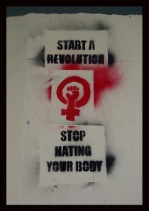 stop-hating-your-body